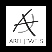 licensed by www.areljewels.com